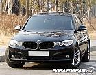 BMW  GT 320d GT xDrive 스포츠 라인