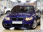 BMW 320i M 스포츠