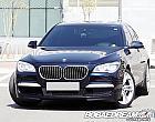 BMW 740d xDrive M스포츠