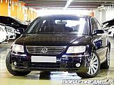 폭스바겐 페이톤 V8 4.2 LWB