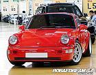 포르쉐 911 카레라 2