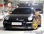 포르쉐 911 GT3 RS
