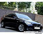 BMW 그란투리스모 GT 30d