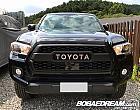 도요타 타코마 픽업 3.5 4WD