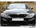 BMW M4 쿠페