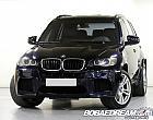BMW X5 M 4.4