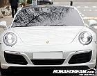 포르쉐 뉴 911 카레라 4