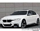 BMW 뉴 320d ED