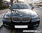 BMW X6 5.0i