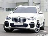 BMW 뉴 X5 xDrive 30d M 스포츠 패키지 퍼스트 에디션 G05