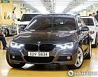 BMW 330i M 스포츠