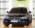 BMW 뉴 540i xDrive M 스포츠 팩 플러스 G30