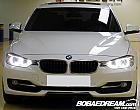 BMW 320d 스포츠