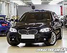 BMW 뉴 520d M.. 차량사진