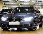 BMW 428i 쿠페 .. 차량사진