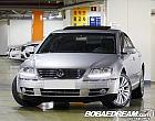 폭스바겐 페이톤 V6 .. 차량사진