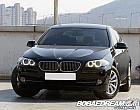 BMW 뉴 528i 무.. 차량사진