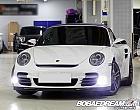 포르쉐 911 터보 카.. 차량사진