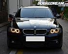 BMW 320d M 스.. 차량사진