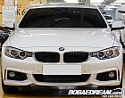 BMW 420d xDr.. 차량사진