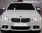 BMW 520d xDrive M 에어로다이나믹 PRO