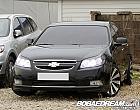 GM대우 토스카 L6 .. 차량사진