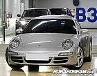 포르쉐 911 카레라 S