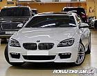 BMW 640d xDrive 그란 쿠페 M 스포츠