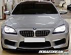 BMW M6 그란 쿠페 컴페티션 에디션