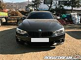BMW 435d xDrive 그란쿠페 M 스포츠