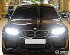 BMW M2 쿠페