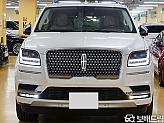 링컨 네비게이터 3.5 4WD 블랙 라벨 L