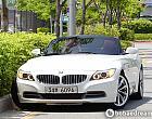 BMW 뉴 Z4 sDrive35i