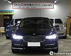 BMW 뉴 740Le i퍼포먼스 G12